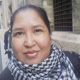 Gabyymariela from Valencia | Woman | 36 years old | Aries