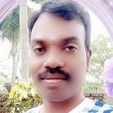 Siva from Bhimavaram   Man   36 years old   Capricorn
