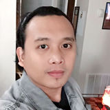 Coeurdeavril from Presidio | Man | 36 years old | Taurus