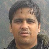 Mukesh from Sunam | Man | 35 years old | Libra