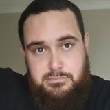 Jodyheskethah from Napier   Man   33 years old   Sagittarius