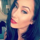 Tracy from Cheyenne | Woman | 36 years old | Sagittarius