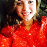 Cameron from Huntersville | Woman | 23 years old | Libra