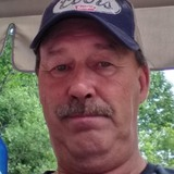 Jedd from Elmsdale | Man | 61 years old | Pisces