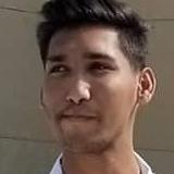 Mandyatalimx from Padra | Man | 23 years old | Gemini