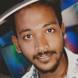Tarun from Kodala | Man | 21 years old | Virgo