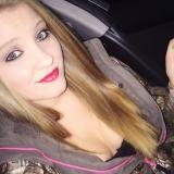 Waltzsl from Orangeburg | Woman | 30 years old | Aquarius