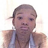 Katriecesneed from Gibsonton | Woman | 24 years old | Virgo