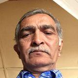Harshadpatel from Kosamba   Man   61 years old   Sagittarius