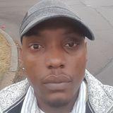 Mick from West Hartford   Man   38 years old   Sagittarius