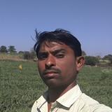 Datta from Hingoli | Man | 37 years old | Taurus