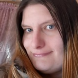 Tia from Dover-Foxcroft   Woman   31 years old   Pisces