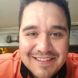 Chefcorey from Trego | Man | 35 years old | Capricorn