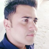 Sonu from Agra | Man | 30 years old | Libra
