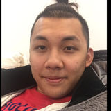 Milo from Cheras | Man | 22 years old | Capricorn