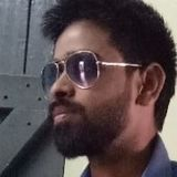Rk from Renukut | Man | 28 years old | Cancer