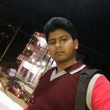 Ritam from Shantipur | Man | 26 years old | Sagittarius