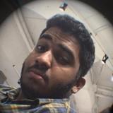 Raj from Cheras   Man   22 years old   Libra