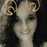 Dani from Clarksville   Woman   31 years old   Libra