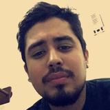 Tony from East Hazel Crest | Man | 25 years old | Capricorn