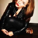 Debbie from Abingdon | Woman | 18 years old | Sagittarius