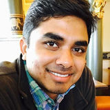 Indian Singles in Princeton Junction, New Jersey #2