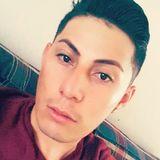 Veny from Santa Cruz | Man | 28 years old | Gemini