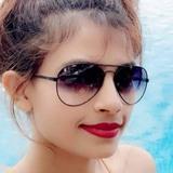 Shiva from Jaipur | Woman | 30 years old | Capricorn