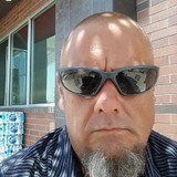 Iceskatennaked from Sherman | Man | 43 years old | Aries