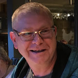 Steve from Southend-on-Sea | Man | 56 years old | Libra
