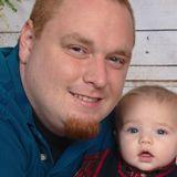 Juhran from Altamonte Springs | Man | 30 years old | Sagittarius