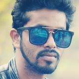 Umesh from Khopoli | Man | 28 years old | Aries