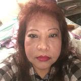 senior asian women in Texas #6