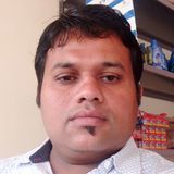 Suni from Wai | Man | 36 years old | Cancer
