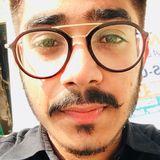 Sahil from Hansi | Man | 22 years old | Aquarius