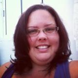 Zene from Las Palmas de Gran Canaria | Woman | 40 years old | Libra