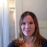 Lola from Los Alamos | Woman | 28 years old | Sagittarius