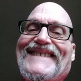 Russ from Wenatchee | Man | 57 years old | Scorpio