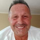 Ruru from Smithfield | Man | 56 years old | Scorpio