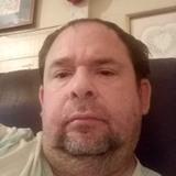 Carlj from Branch   Man   49 years old   Gemini