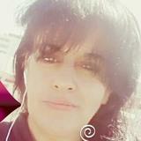 Clara from Cornella de Llobregat | Woman | 54 years old | Sagittarius
