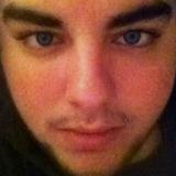 Stratton from Highland Village | Man | 25 years old | Virgo
