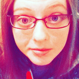 Emmy from Moncton | Woman | 23 years old | Scorpio