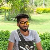 Shivam from Rewari | Man | 24 years old | Libra