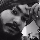 Dharma from Hay Lakes | Man | 25 years old | Scorpio