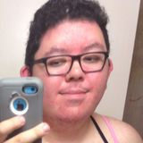 Theladyema from Alameda | Woman | 26 years old | Libra