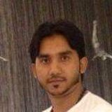 Khalil from Pakisaji   Man   32 years old   Pisces