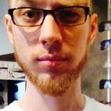 Tiggamortiz from Chesterfield | Man | 31 years old | Libra