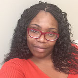 Redgul from Shubuta | Woman | 41 years old | Libra