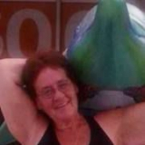 Ruth from Three Rivers | Woman | 64 years old | Leo